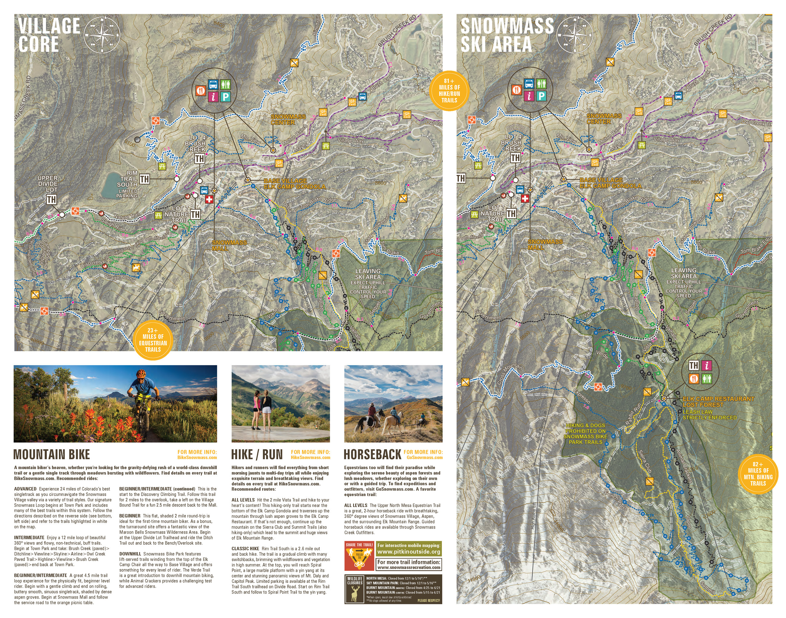 TOSV-trailmap_2019_Page_2